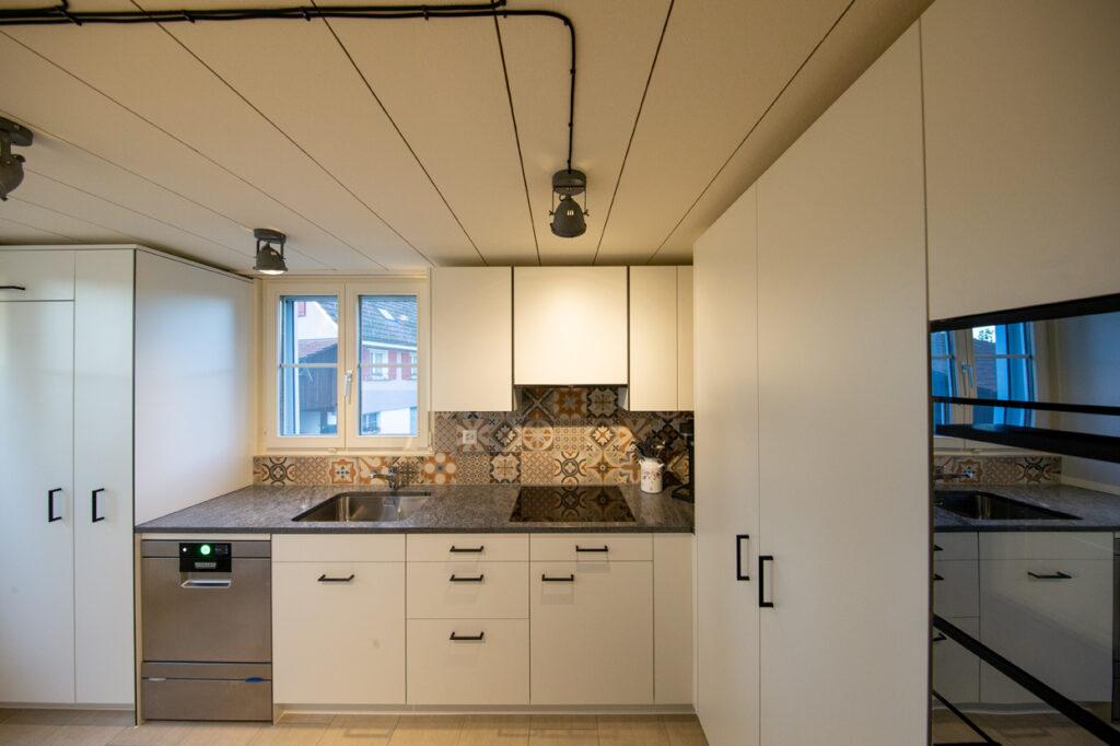 Küche Led Spot